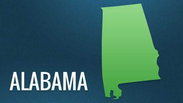 biggest-bullying-problem---Alabama.jpg