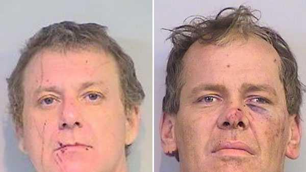 WVTM-ban-suspects.jpg