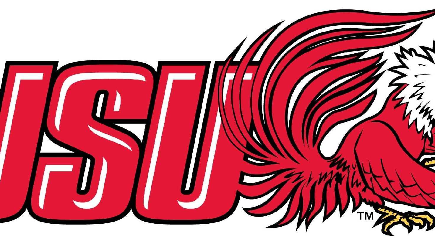 Jacksonville-State logo.jpg