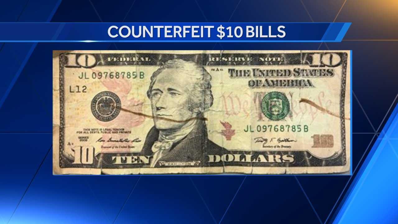 _counterfeit bills_0120.jpg