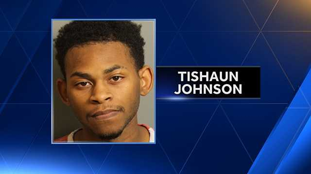 Teen charged in August slaying in Birmingham