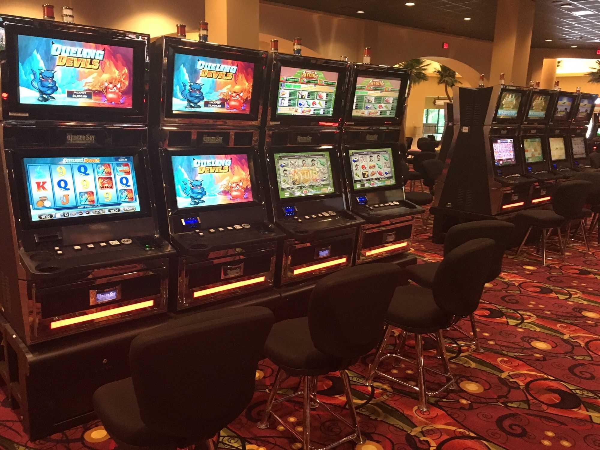 Shorter gambling casino casino hotel turtle lake wisconsin
