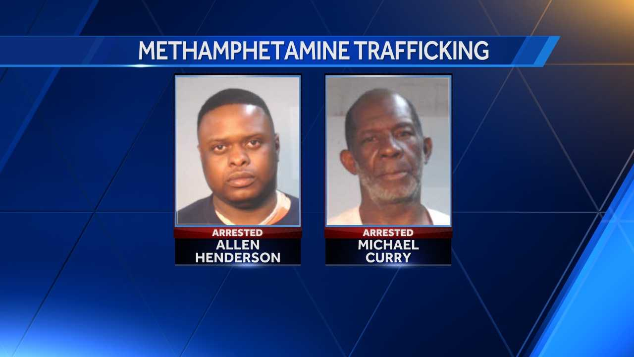 _St. Clair Co drug trafficking_0120.jpg
