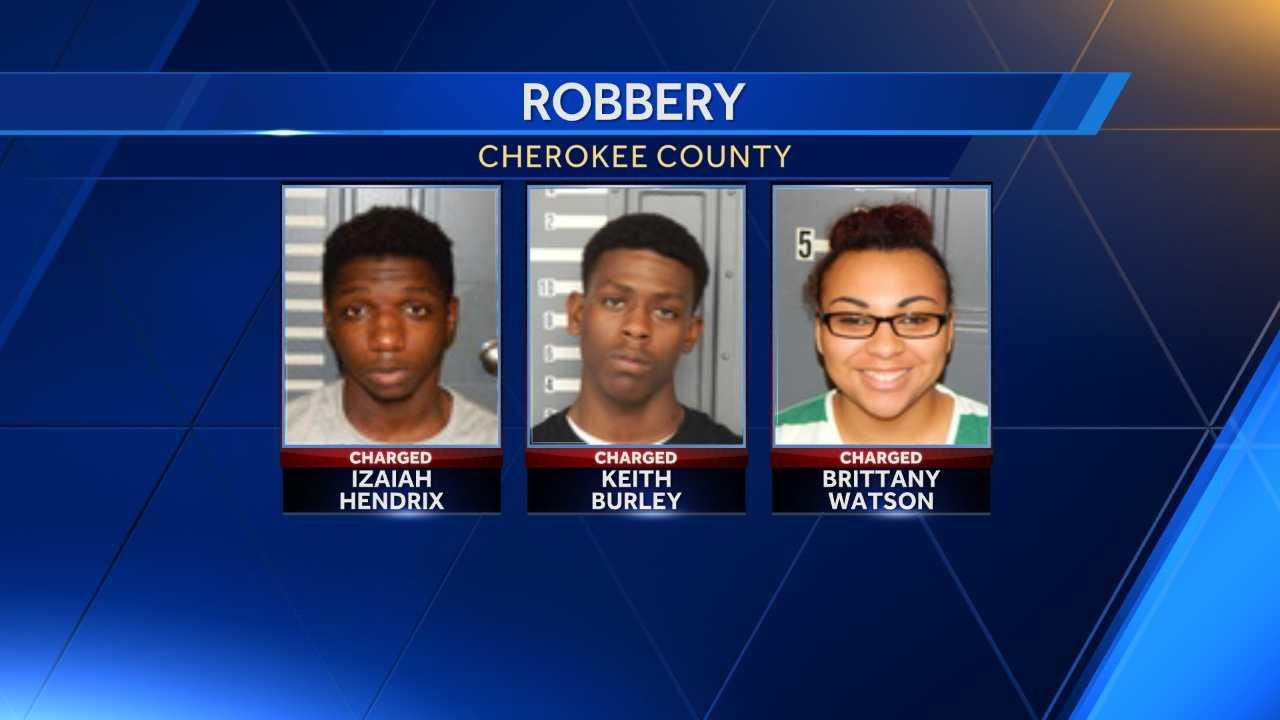 _Cherokee County robbery_0120.jpg