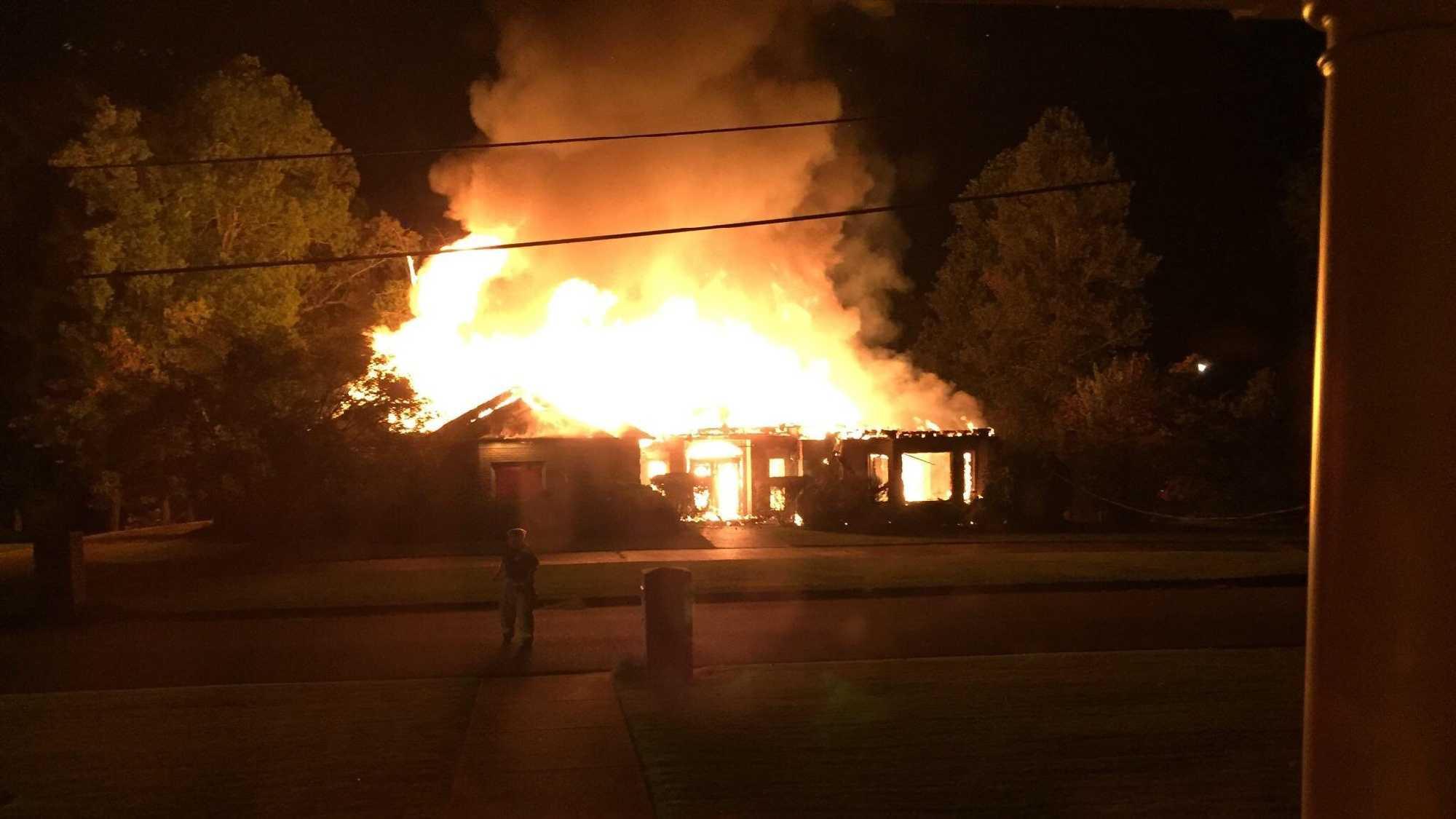 pleasant grove house fire.jpg