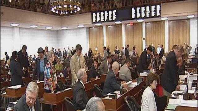 Override Raleigh Legislature General Assembly - 30138222