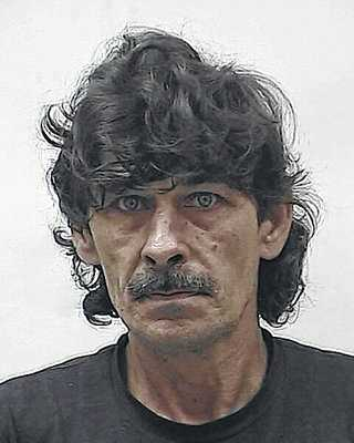 Everett Lee Green, 47, of 1085 Riverview Road, Walnut Cove, charged with manufacturing a schedule VI controlled substance&#x3B; possession with intent to manufacture, sell or deliver a schedule VI controlled substance&#x3B; maintaining a drug house&#x3B; and possession of drug paraphernalia. Bond is $2,500 secured, according to The Stokes News.