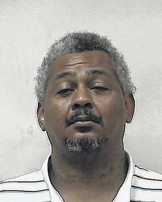 Johnny Wayne Hairston, 40, of 2213 Hickory Fork Road, Walnut Cove, charged with possession of a schedule VI controlled substance, possession of a schedule IV controlled substance, maintaining a drug house, and possession of drug paraphernalia. Bond is $1,000 unsecured, according to The Stokes News.