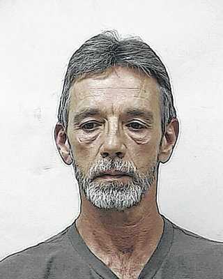 William Dean Lineback, 53, of 1010 Ratts Road, Mount Airy, charged with possession of a schedule VI controlled substance, possession of drug paraphernalia, and maintaining a drug house. Bond is $1,500 unsecured, according to The Stokes News.