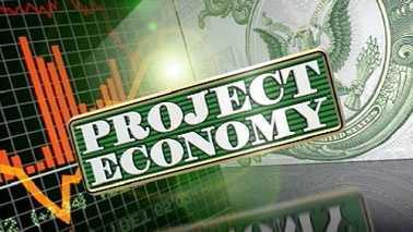 Project Ecomony