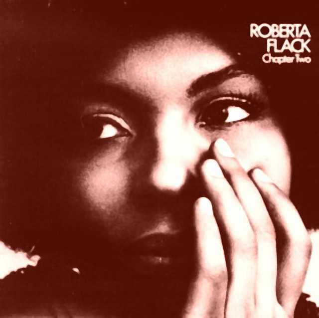 Roberta Flack- The soulful singer was born in Black Mountain, NC. Flack is the only solo artist to win the Record of the Year Grammy in consecutive years.