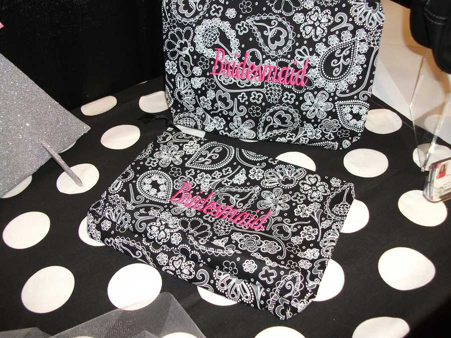 (Thirty-One Personalized Gifts)