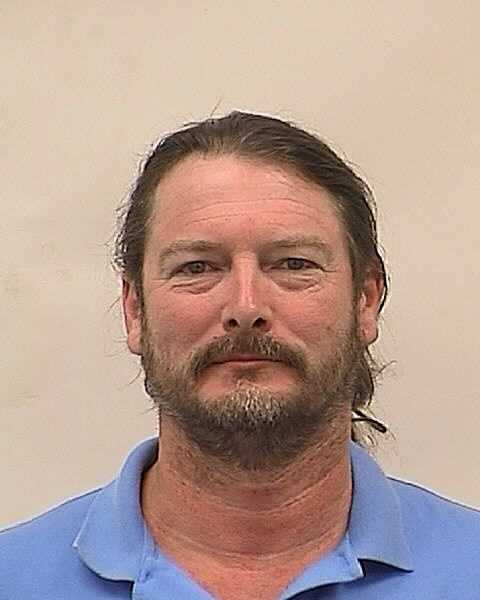 Roger Dale Goode, 46, of King. Charges include possession of cocaine.