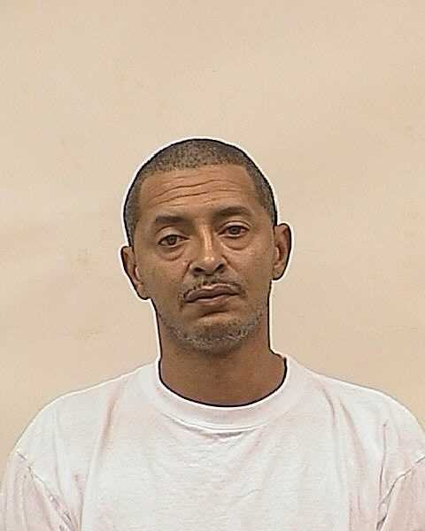 Troy Lee Carter, 40, of Walnut Cove. Charges include possession with intent to manufacture, sell or distribute marijuana.