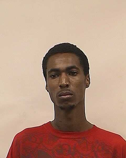 Cameron Fitzgerald Withers, 25, of King. Charges include possession of marijuana.