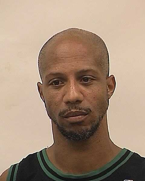 Corey Durell Bass, 36, of Madison. Charges include possession of cocaine.