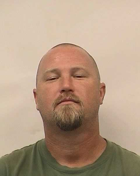 Kevin John Whitener, 40, of Lawsonville. Charges include possession of marijuana.