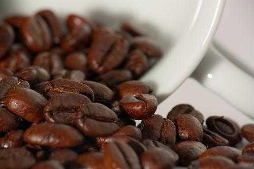 Myth 5: Darker roast coffee has higher caffeine content.