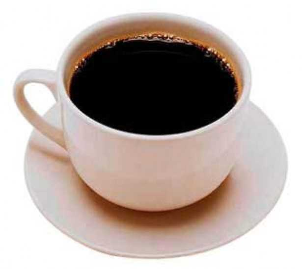 Thanks for checking out the slideshow. Enjoy your next cup!