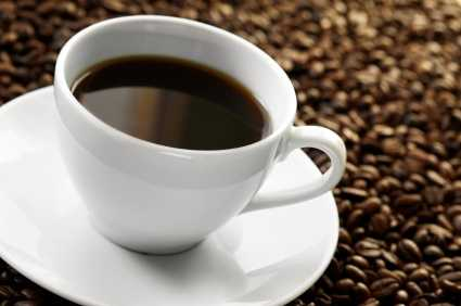 For many of us, a cup of coffee (or two or three) is part of the daily routine.