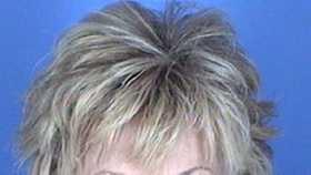 Tammy Caviness Gilley (Burlington police)