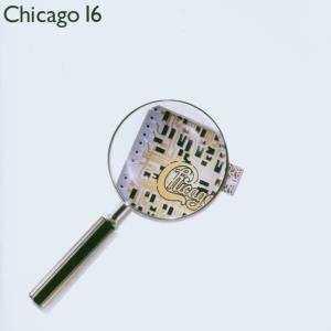 Michelle Rogers Nichols: Chicago 16