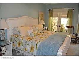 1 of 4 Bedrooms