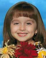 Nataly Aguiar was last seen on January 17, 2010 in Angier,NC at the age of 8 years old. Nataly is biracial. She is Hispanic and White. She has pierced ears. Nataly may go by the name Grace. Her father has applied for the return of the child under the international civil treaty: The Hague Convention on the Civil Aspects of International Child Abduction.