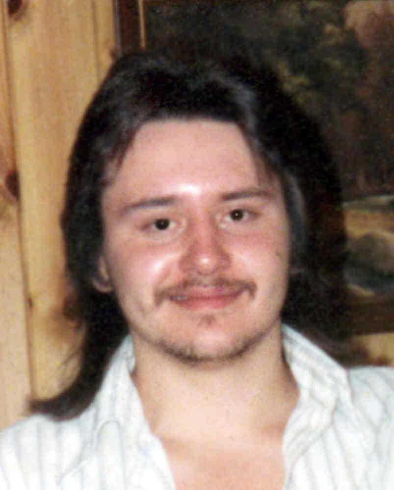 Lindsey's full name is Lindsey Ray Baker, Jr. He was last seen leaving his home on June 1, 1989 and has not been seen or heard from since. Lindsey has a birthmark on the middle of his back, a mole on his left cheek, and a mole in between his eyebrows. His nicknames are Jr and Booter.