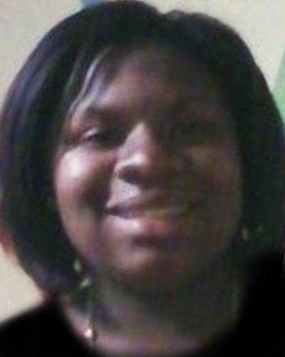 Ijha Rasheeda Campbell was last seen on May 29, 2012 in Charlotte, NC. She is 17 years old. She may be in the local area or may have traveled to New York, NY.