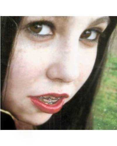 Morgan Bella Carr was last seen on April 20, 2012 in Hayesville, NC. Morgan may be in the company her mother. They may travel to Seattle, Washington. When Morgan was last seen, she had braces. She may go by the alias name Alex, Alexis, or Lexus Bailey. She is 15 years old.