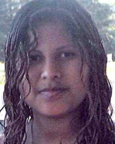 Jazmiry Hernandez was last seen on December 24, 2011 in North, NC. She is 14 years old and may be with a male companion. They may still be in the local area or they may travel to Raleigh, North Carolina.