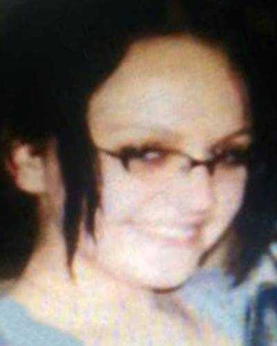 Rachel was last seen on May 5, 2011 in Southport, NC. Her ears are pierced and she is 17 years old.
