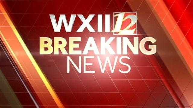 Breaking News: Shootings close to UNC Chapel Hill and Winston-Salem