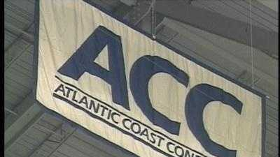 Generic ACC logo