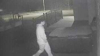 Anyone with information is asked to call High Country CrimeStoppers.