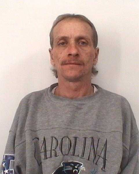 Gary Michael Younts: Sale, delivery and possession of illegal pills&#x3B; drug paraphernalia&#x3B; maintaining a vehicle (for the sale of drugs)