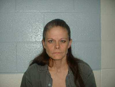 Ruby Owens England was charged with conspiring to sell and deliver a schedule III controlled substance. Bond: $5,000.