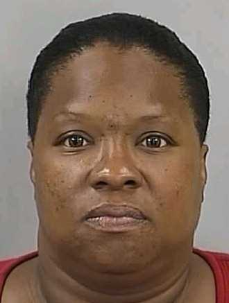 Lakeitha Brooks Staley, 39: Conspire to Sell/Deliver Sch III.
