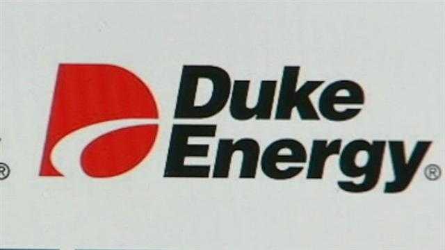 img-Duke Energy Looking To Increase Rates
