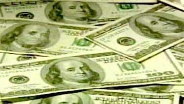 Cash, money and dollar bills