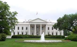 On Monday, the White House released a fact sheet for all 50 states on the affect of sequester.