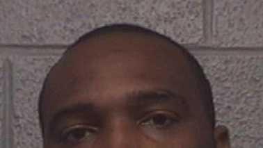 Ezra Lamont Price (Danville police)