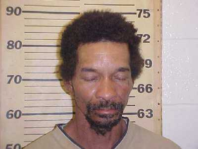 Billy Ray Martin, 53, was arrested on outstanding warrants for failure to appear, Felony Possession of Schedule II, and other charges.