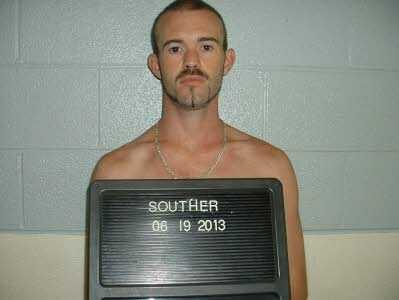 Christopher Scott Souther, 29 of Hamptonville was arrested and charged with sell and deliver a schedule II controlled substance, PWIMSD scheduled II controlled substance, and conspiracy.