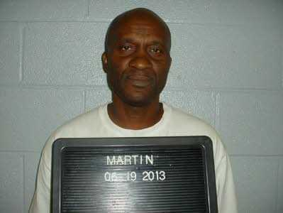 Here are names and photos of those charged in the latest round of arrests. John Willie Martin Jr., 45, of Jonesville. Martin has been charged with Possession With Intent to Manufacture Sell and Deliver a Scheduled II Controlled Substance (Oxycodone)&#x3B; and several other charges.