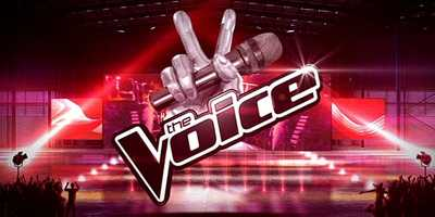 The Voice: SEASON PREMIERE SEPT 19 | MONDAYS 8:00 pm. The Voice is back with vocalists from across America competing to see who will be the next Voice. Celebrity musician coaches Adam Levine and Blake Shelton Return along with new coaches, Superstars Miley Cyrus and Alicia Keys, while Carson Daly continues to serve as host and christian Milian as social media correspondent. The show's innovative format features four stages of competition: The blind auditions, the battle rounds, the knockouts, and the live performance shows.