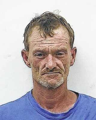 The photos and information come from our news gathering partner, The Stokes News. Bennie Hopper, 42, was charged with four counts possession with intent to sell and deliver cocaine, three counts of maintaining a drug vehicle, and other charges.
