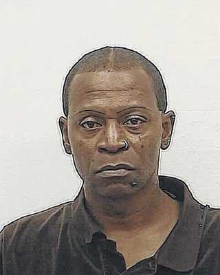 Ricky Lee Garland, 42, is charged with two counts possession with intent to sell and delivery a schedule II substance (cocaine), and two counts conspiracy to sell and deliver cocaine.