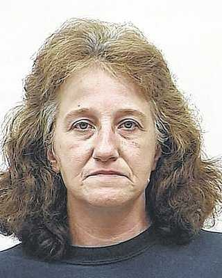 Joanna Payne Duncan, 44, is charged with obtaining controlled substance by fraud and forgery, trafficking by possession of a schedule III substance (Hydrocodone), trafficking by transportation of a schedule III substance (Hydrocodone), and trafficking by delivery of a schedule III substance (Hydrocodone).